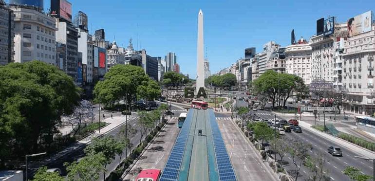 La Fundación del Español Urgente dio a conocer que confinamiento fue la palabra del 2020
