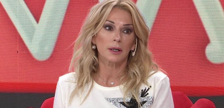 Tras el escándalo por la vacuna de su mamá, Yanina Latorre contó cuáles serán sus próximos planes en Miami