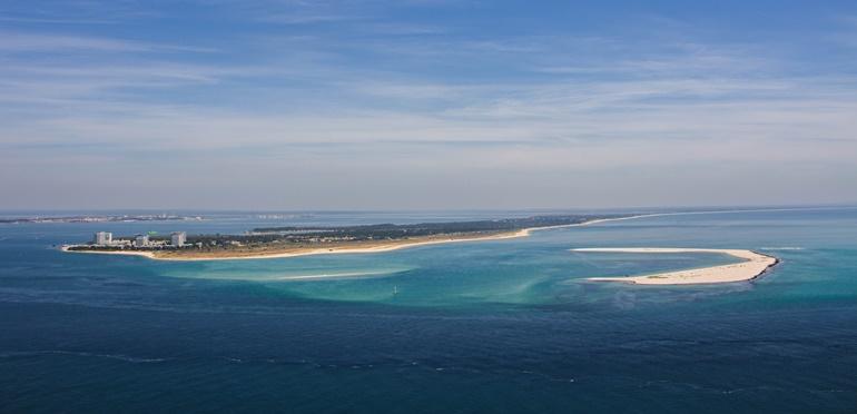 El sueño de tener una isla privada: ¿vale realmente la pena?