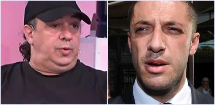 La confesión del ex secretario de Maradona que deja mal parado a Matías Morla