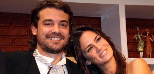 Paula y Pedro