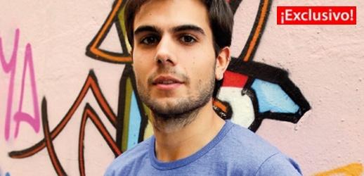 Thiago Batistuta exclusivo
