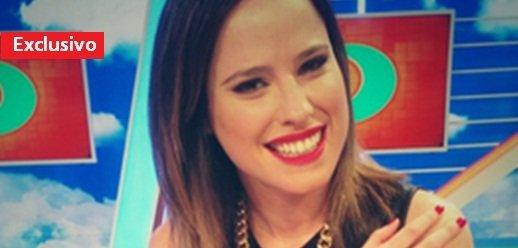 Alessandra Martin