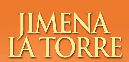Jimena latorre ya tiene las predicciones 2015 magazine for Revista pronto primicias ya
