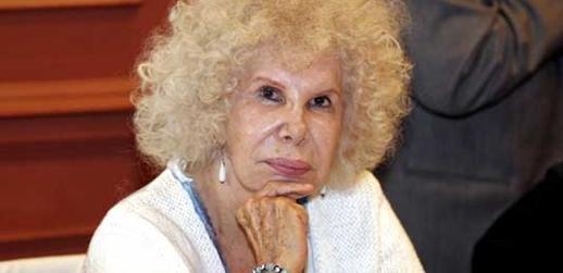 Falleci la duquesa de alba la m s rebelde de la realeza - Casas de famosos en espana ...