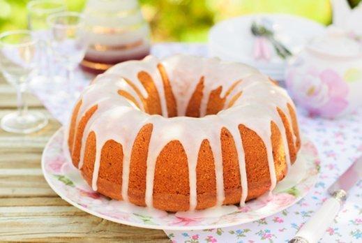 Baño Chocolate Blanco Para Tortas:para chuparse los dedos torta brundt de chocolate blanco