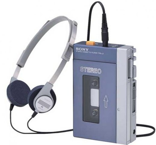 retro9walkman