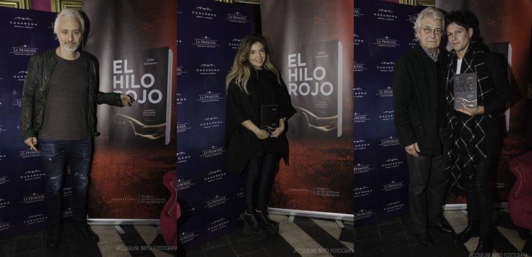 Elegidos 2014 lbumes revista pronto todas las Chimentos dela farandula argentina 2016
