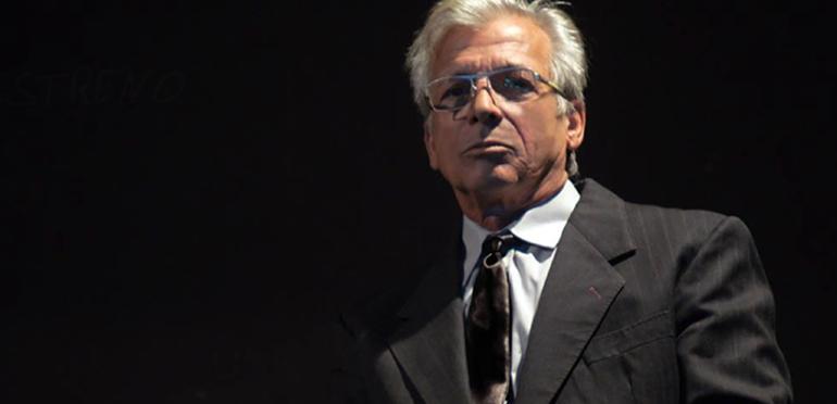 Gerardo Romano protagonizará Un judío común y corriente ...