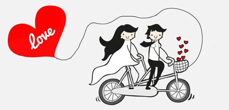 770-pareja-casamiento