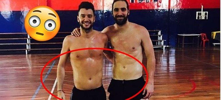 ERRORES de Photoshop de Las Famosas (Moda Sin Filtro ...