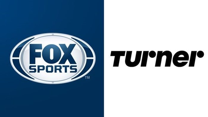Fox-Turner, los nuevos dueños de la televisación del fútbol argentino