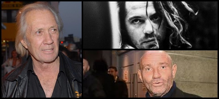 aec7415fdfae2 Cinco famosos que murieron en circunstancias sexuales