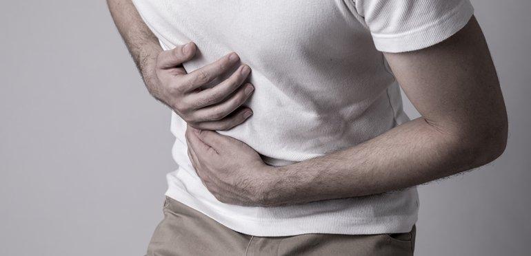 fiebre un mes después de la cirugía de próstata