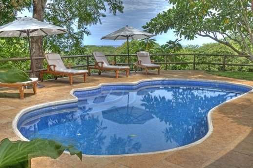 gallery-1502294124-mel-gibson-costa-rica-jungle-estate-pool-christies-international-real-estate