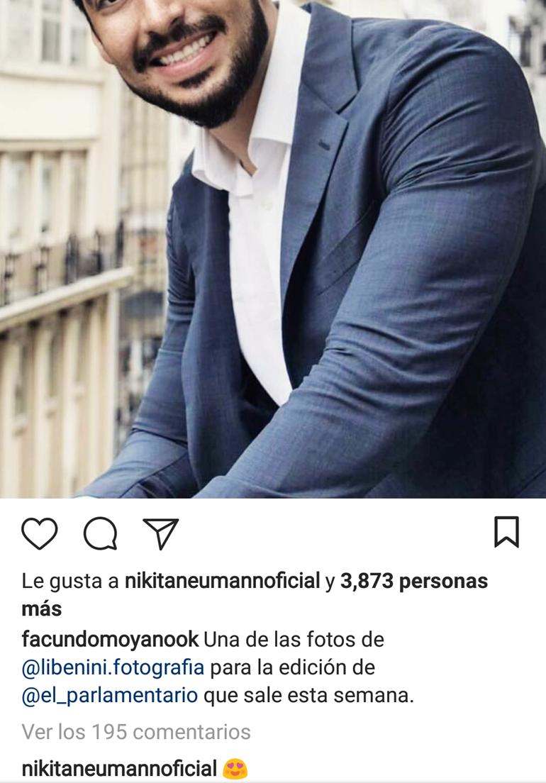 moyano2