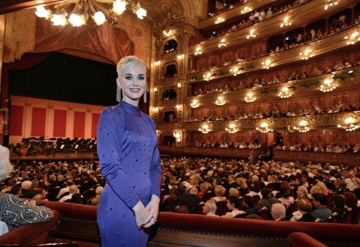 Katy-Perry-en-el-Teatro-Colón-