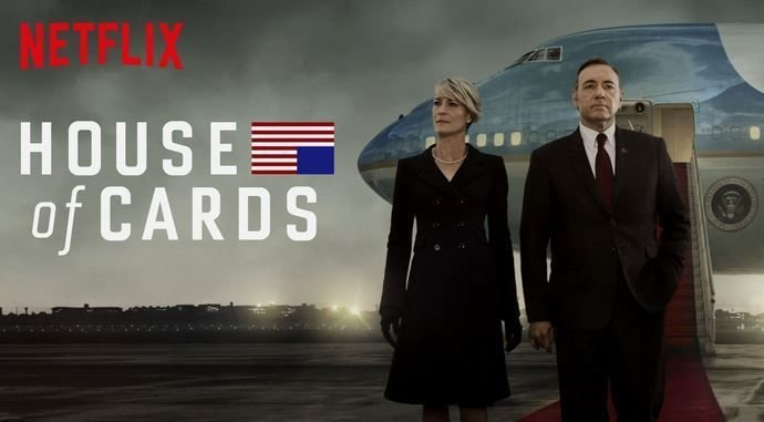 Critica-de-la-tercera-temporada-de-House-of-Cards