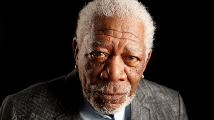 morgan-freeman-759_0