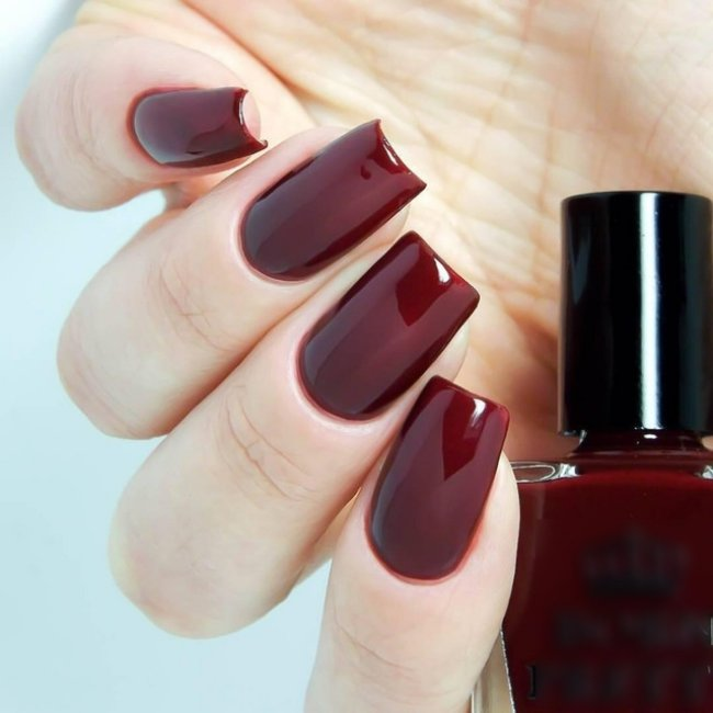 batch_esmalte bordeaux