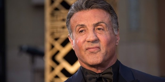 DENUNCIAS: Investigan al actor de Rocky, Sylvester Stallone, por agresión sexual
