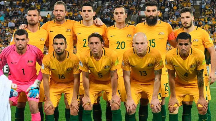 noticia-seleccion-australia-la-republica
