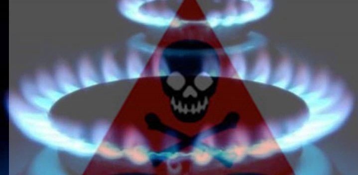 Alerta Como Evitar La Intoxicacion Por Monoxido De Carbono