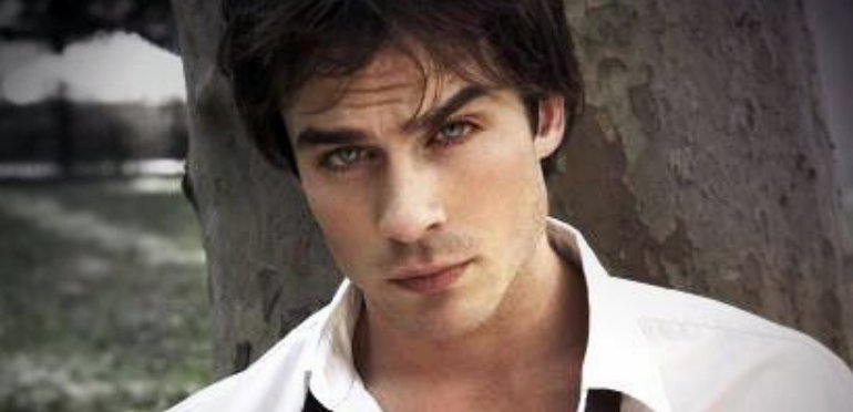 damon salvatore actor