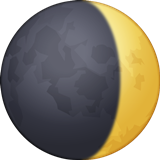 Waxing_crescent_moon_emoji_icon_png_large