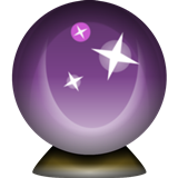 Crystal_Magic_Ball_large