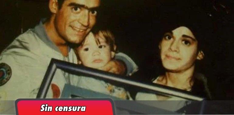 Patricia Pacheco Da Su Versión Sobre La Polémica Película De Rodrigo