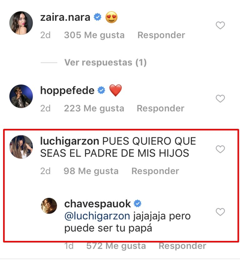 paula chaves fan pedro.jpg 1
