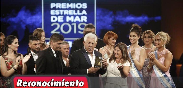 Estrella De Mar 2019: Premios Estrella De Mar 2019: Todos Los Ganadores