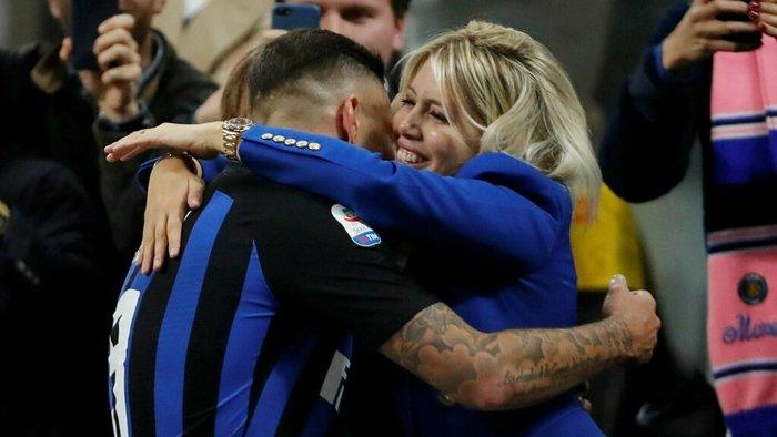 Mauro_Icardi-Real_Madrid-Inter_de_Milan-Fichajes-Futbol_380223062_116849693_1024x576