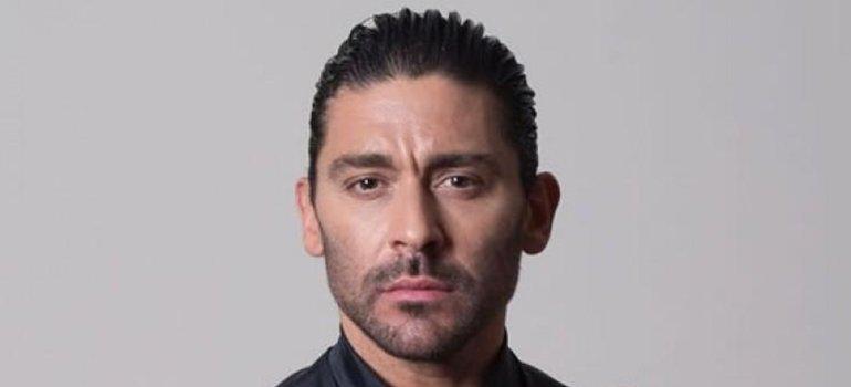 Le robaron 20.000 dólares a Hernán Piquín en una salidera