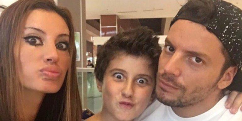 Los emotivos mensajes de Antonella y Ulises Jaitt a 3 meses de la muerte de Natacha