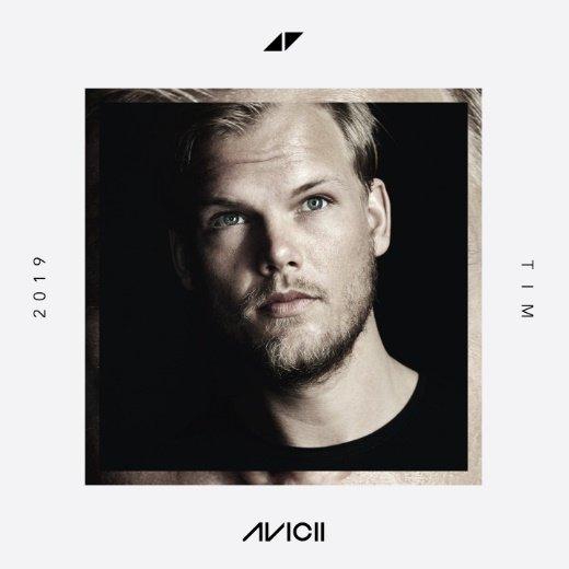 'TIM', el disco póstumo de Avicii ya está disponible en streaming