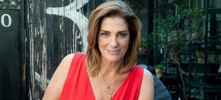 Caso Débora Pérez Volpin: condenaron a tres años de prisión condicional al endoscopista y absolvieron a la anestesista