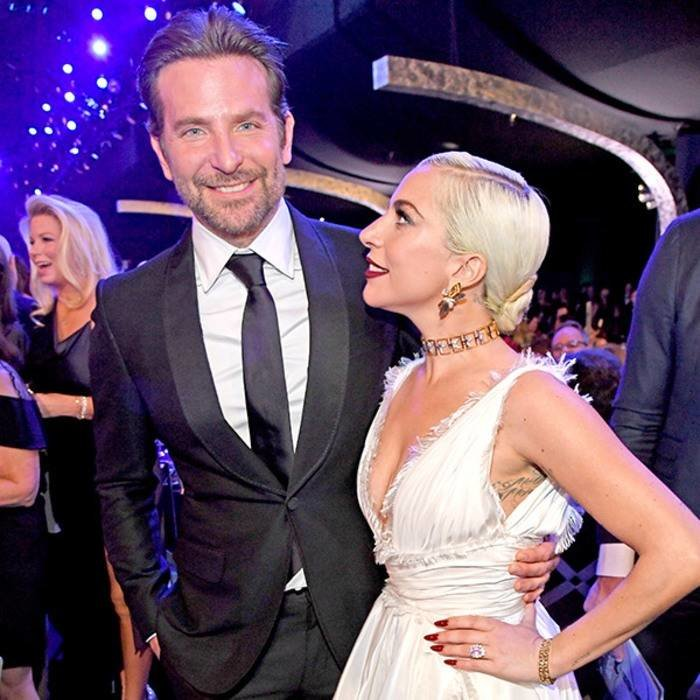 rs_600x600-190127182012-60-lady-gaga-bradley-cooper-sag-awards