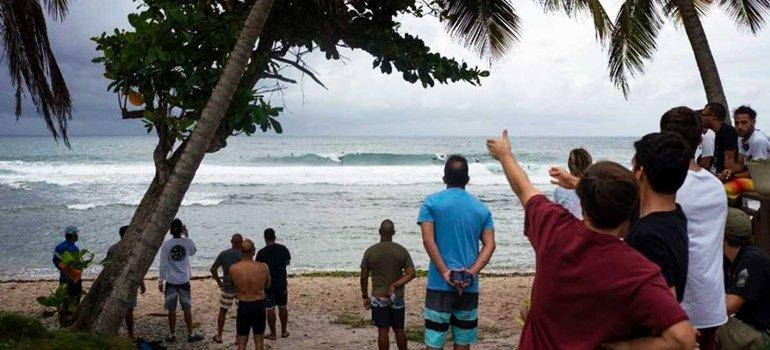 Resultado de imagen para huracán miami