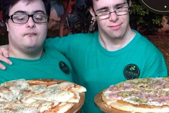 down pizza 2