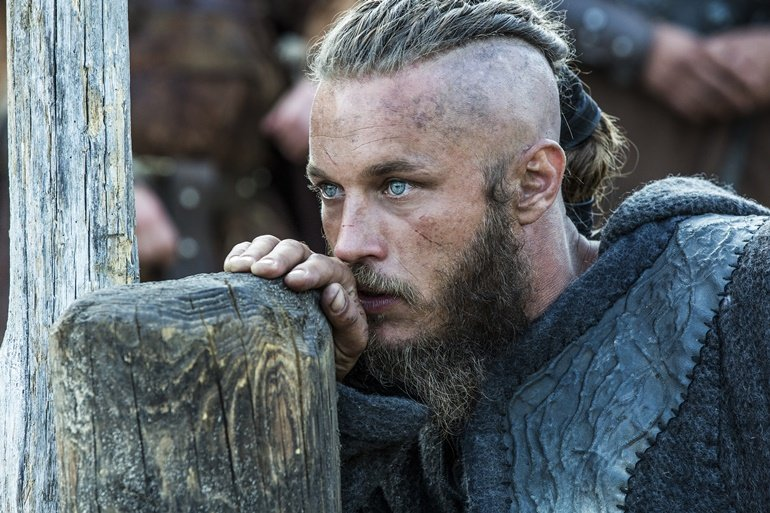 vikings_season2_episode1_gallery_8