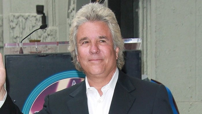 Mandatory Credit: Photo by Jim Smeal/BEI/REX/Shutterstock (661735o) Jon Peters Jon Peters honoured with a star on the Hollywood Walk of Fame, Hollywood, Los Angeles, America - 01 May 2007