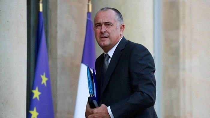 Francia prohibirá triturar polluelos vivos para 2021