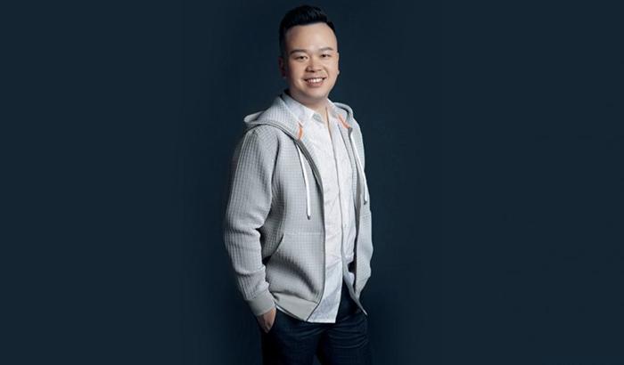 Misterioso asesinato: envenenaron a un multimillonario empresario chino que  iba a trabajar con Netflix