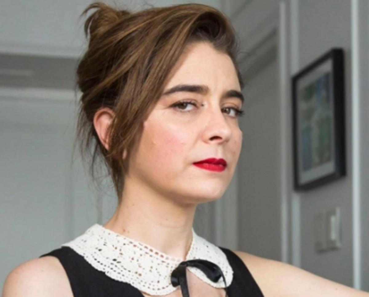 Érica Rivas destrozó la obra Casados con hijos: Me